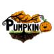 Pumpkin Online