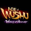 Age of Wulin: Winds of Destiny