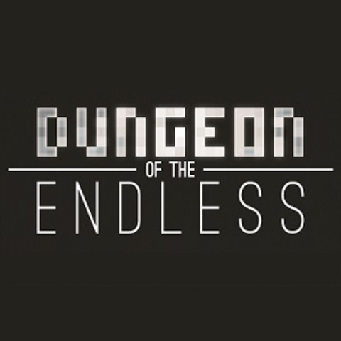 Dungeon of the Endless - Test de Dungeon of the Endless (Switch) - Un portage douloureux