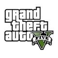Lancement de notre univers Grand Theft Auto 5