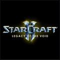 BlizzCon 2016 - Aider l'IA Alpha Go à apprendre à jouer à StarCraft II