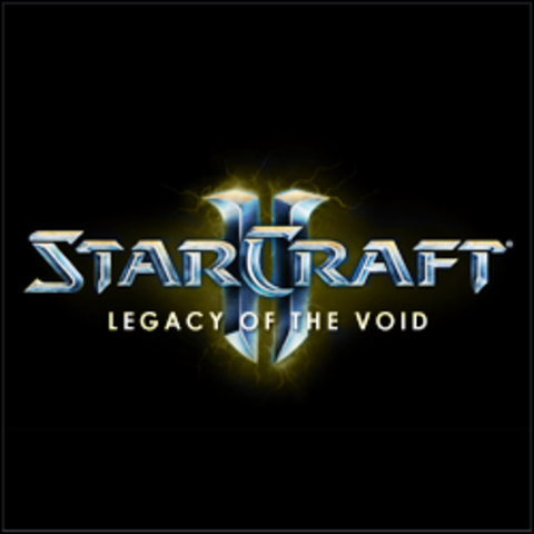 StarCraft II - Legacy of the Void - AlphaStar, l'IA de DeepMind, rejoint les parties classées de StarCraft II