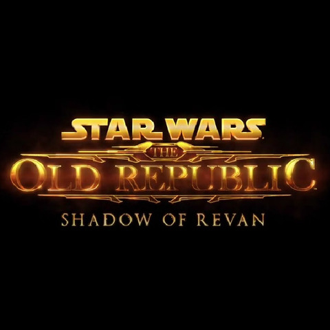 Shadow of Revan - 3.0: Shadow of Revan Accès anticipé - Patch Notes