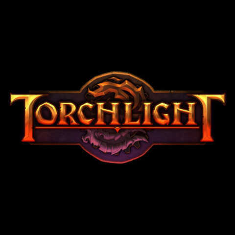 Torchlight - La version MMO de Torchlight