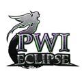 Perfect World International : Eclipse
