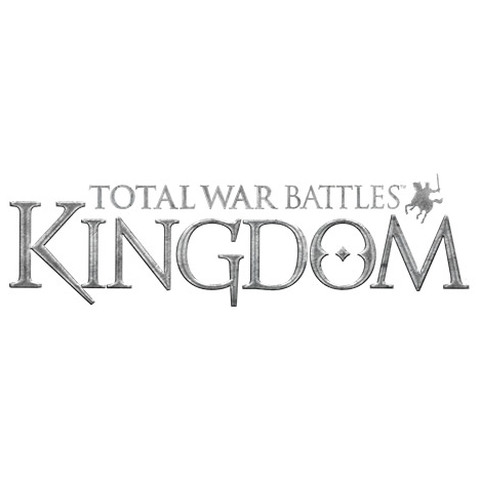 Total War Battles - Total War Battles: Kingdom disponible en bêta ouverte sur PC