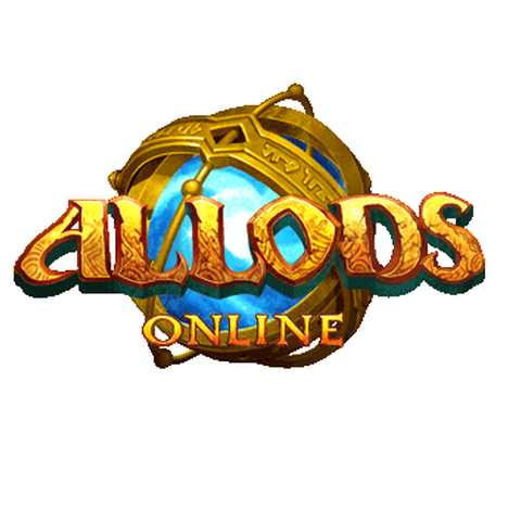 Allods Online - Ouverture du site officiel