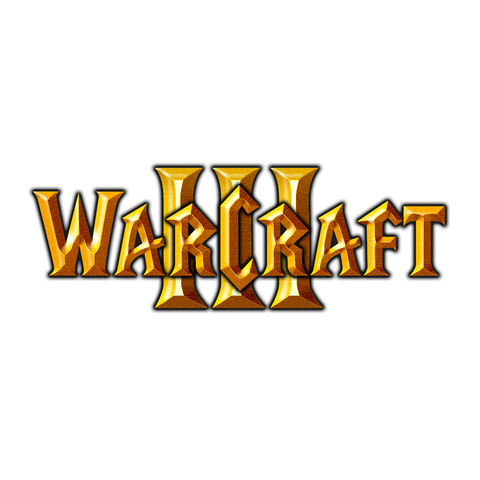 Warcraft III - BlizzCon 2018 - Blizzard annonce Warcraft III: Reforged
