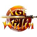 Quelles sont vos premières impressions sur Age of Wulin ?