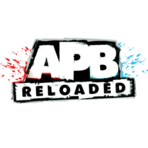 APB Reloaded - APB Reloaded disponible sur Xbox One en Europe