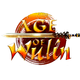 Age of Wulin : Betrayal & Forgiveness
