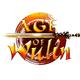 Age of Wulin : Betrayal & Forgiveness