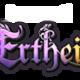 Lineage II : Ertheia