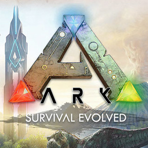 ARK - Ark: Survival Evolved disponible sur iOS et Android le 14 juin