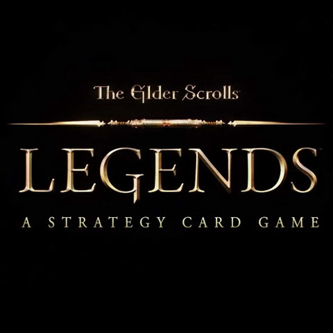 The Elder Scrolls Legends - Distribution : 5000 cartes légendaires et packs « Elsweyr » d'Elder Scrolls Legends à gagner