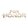 For Honor précise son alpha fermée
