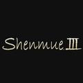 Test de Shenmue 3 - Une oeuvre intemporelle