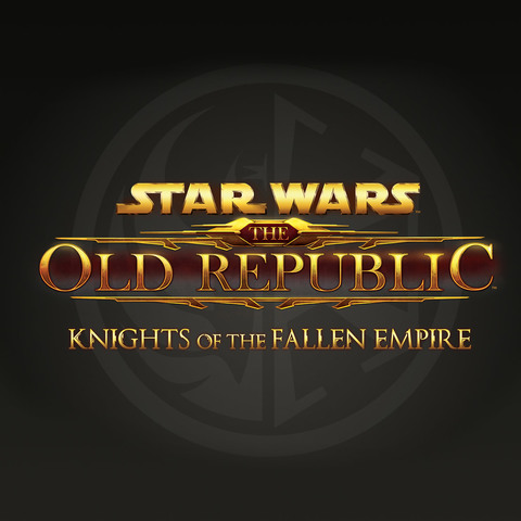 Knights of the Fallen Empire - Knights of the Fallen Empire: La Bataille d'Odessen disponible