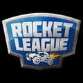 Rocket League en free-to-play en Chine