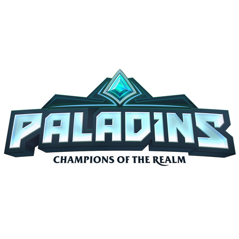 Paladins: Champions of the Realm - Paladins débarque sur Switch