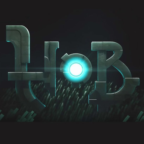 Hob - Test de Hob Definitive Edition - un silence mystifiant