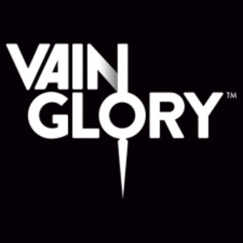 Vainglory - Le MOBA mobile Vainglory se décline sur PC Windows et Mac (en alpha)