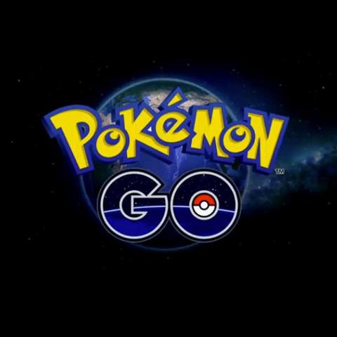Pokémon Go - Pokémon Go esquisse son mode PvP