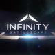 Infinity : Battlescape