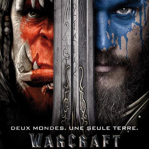 Warcraft - Le film Warcraft, « un champ de mines politique » pour Duncan Jones
