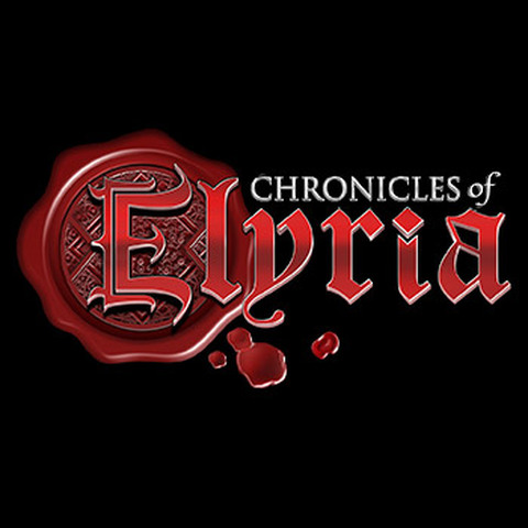 Chronicles of Elyria - L'ambiance et les sons de Chronicles of Elyria