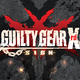 Guilty Gear Xrd - Sign -