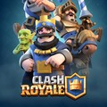 Clash Royale : patch sur les saisons