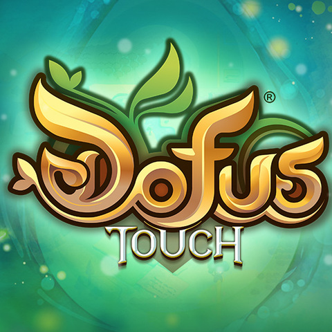 Dofus Touch - DOFUS-TOUCH | All Star Touch | Oshimo | Les paris sont ouverts