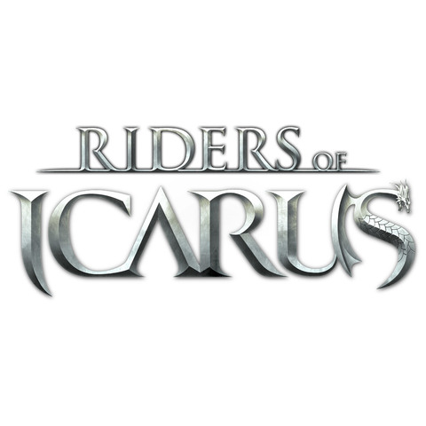Riders of Icarus - G-Star 2009 : Trailer de NED: The New Era of Fantasy