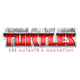 Teenage Mutant Ninja Turtles: Des Mutants à Manhattan