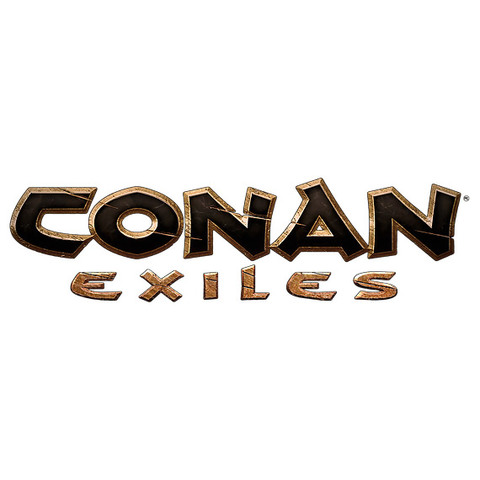 Conan Exiles - Conan Exiles illustre (brièvement) son gameplay