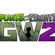 Plants vs Zombies - Garden Warfare 2