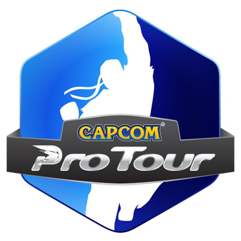 Capcom Pro Tour - DreamHack Summer - Les informations sur le Premier Event SFV du week-end