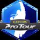 Capcom Pro Tour