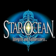 Star Ocean V : Integrity and Faithlessness