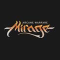 Mirage : Arcane Warfare se dévoile un peu plus