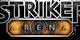 Striker Arena