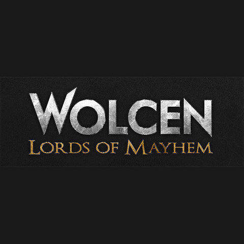 Wolcen: Lords of Mayhem - Lancement de Wolcen: Lords of Mayhem