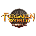 Forsaken World Mobile