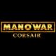 Man O'War : Corsair