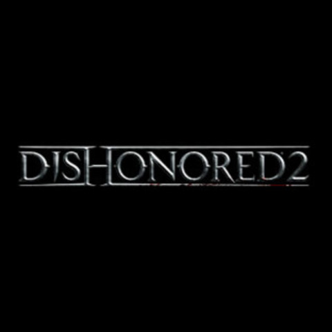 Dishonored 2 - Une date pour Dishonored 2