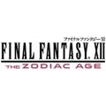 Test de Final Fantasy XII : The Zodiac Age - Un portage solide et quelques nouveautés