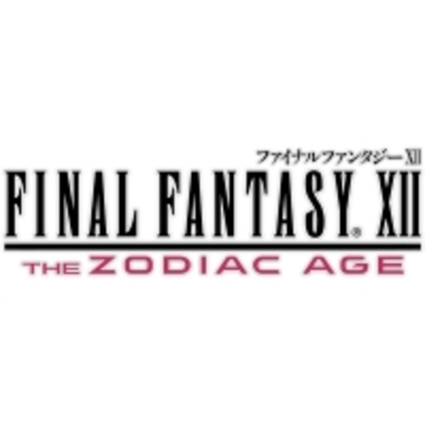 Final Fantasy XII : The Zodiac Age - Test de Final Fantasy XII : The Zodiac Age - Un portage solide et quelques nouveautés
