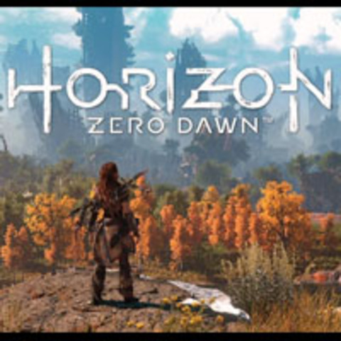 Horizon Zero Dawn - Horizon Zero Dawn précise sa configuration PC