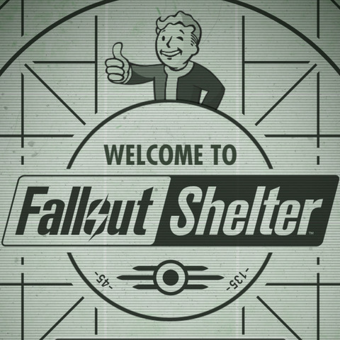 Fallout Shelter - Bethesda en procès contre Behaviour Interactive et Warner Interactive